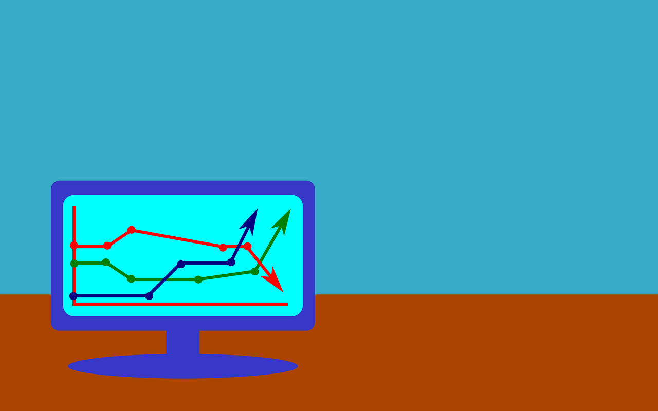 Quick Tips to Play Stock Market Game and Earn Money